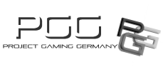 PGG - Projact Gaming Germany