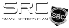 SRC - Smash Records Clan